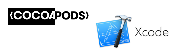 Install Cocoa Pods for XCode projects