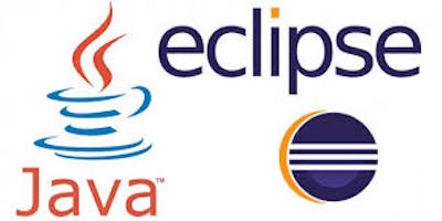 Install and configure Eclipse for Java