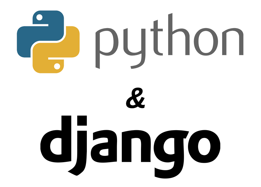 Using Database models in Python and Django